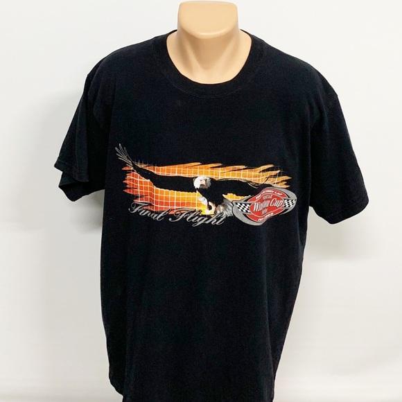 Vintage Other - Vintage | NASCAR Winston Cup Highlights T-shirt